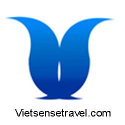 TOUR DU LỊCH NGA UY TÍN 2018 | VIETSENSE