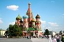Đón Tết Bính Thân Tại Moscow - Crum - Saint Peterburg Khởi Hành Từ Hà Nội