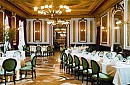Hotel Savoy Moscow