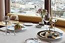 Khách sạn Golden Ring