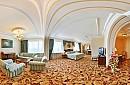 Khách sạn Izmailovo Alpha