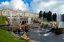 Murmansk - Saint Petersburg 7N6Đ 2018