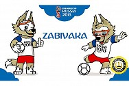 Bí quyết đi Nga xem Wold Cup mà không cần Visa