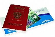 Hồ Sơ Xin Cấp Visa Nga