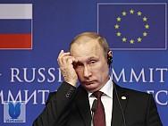 Kinh tế Nga khủng hoảng ngoài tưởng tượng