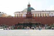 Lăng Lenin