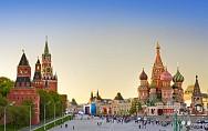 Nên Du Lịch Nga Vào Thời Điểm Nào?