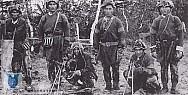 Người Orok - Nga