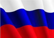 Nước Nga phần 2 - Văn Hóa