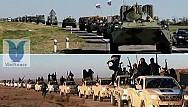 Sự thật Nga đem quân sang giúp Syria