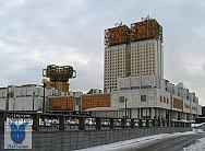 Viện Hàn lâm Khoa học Nga