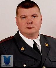 Cảnh sát Nga quên mình cứu 300 học sinh