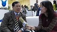 Nhiệm vụ bất khả thị : Kéo khách Nga trở lại Việt Nam