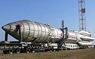 Nước Nga phần 4 - Công nghiệp