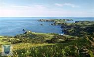 Quần đảo Kuril