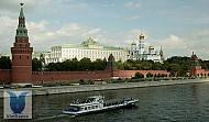 Sông Moskva