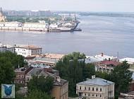 Sông Oka