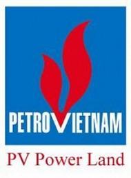 Tổng Công ty Tài chính Cổ phần Dầu khí Việt Nam