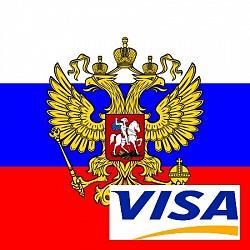 Dịch vụ làm visa du lịch Nga