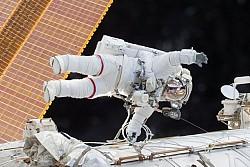 Nga dự định mở bán ''tour vũ trụ 100 triệu USD''