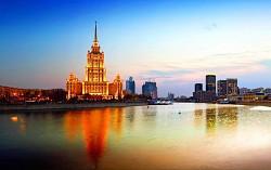 Những  điều bạn nên biết trước khi đi du lịch Nga