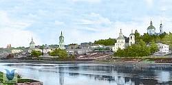 Sông Dnepr