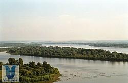 Sông Kama