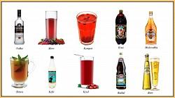 Tìm hiểu về những loại đồ uống đặc sản ở Nga