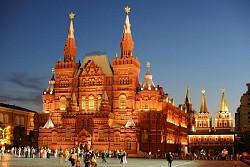 Tin hot: du khách Việt Nam được miễn thị thực du lịch Nga