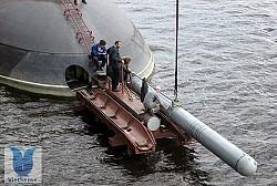 Trung Quốc đã chính thức khiếu nại vì Nga bán tên lửa cho Việt Nam