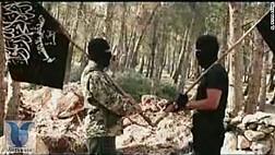 Al-Qaeda liên kết với IS để chống Nga