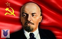 Chủ Tịch Vladimir Ilyich Lenin