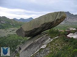 Dãy núi Sayan