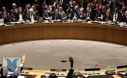 Nga không đồng ý lập toà án quốc tế xét xử vụ MH17