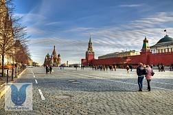 Những điều cần biết khi du lịch Nga