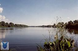 Sông Đông nước Nga