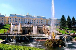 Tour Du Lịch Nga: Tận Hưởng Những Ngày Cuối Hè Trên Dòng Sông Volga