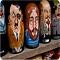 Khám phá chợ lưu niệm lớn nhất thế giới Vernissage Izmailovo
