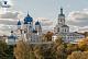 Tour Du Lịch Nga: Moscow - Vladimir - Suzdal - Saint Peterburg 09 Ngày Khởi hành từ Hà Nội