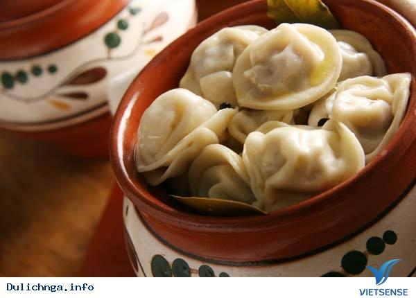 Bánh Hạnh Phúc Pelmeni,Banh hanh phuc pelmeni