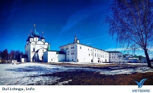 Các địa danh du lịch nổi tiếng tại Nga,cac dia danh du lich noi tieng tai nga