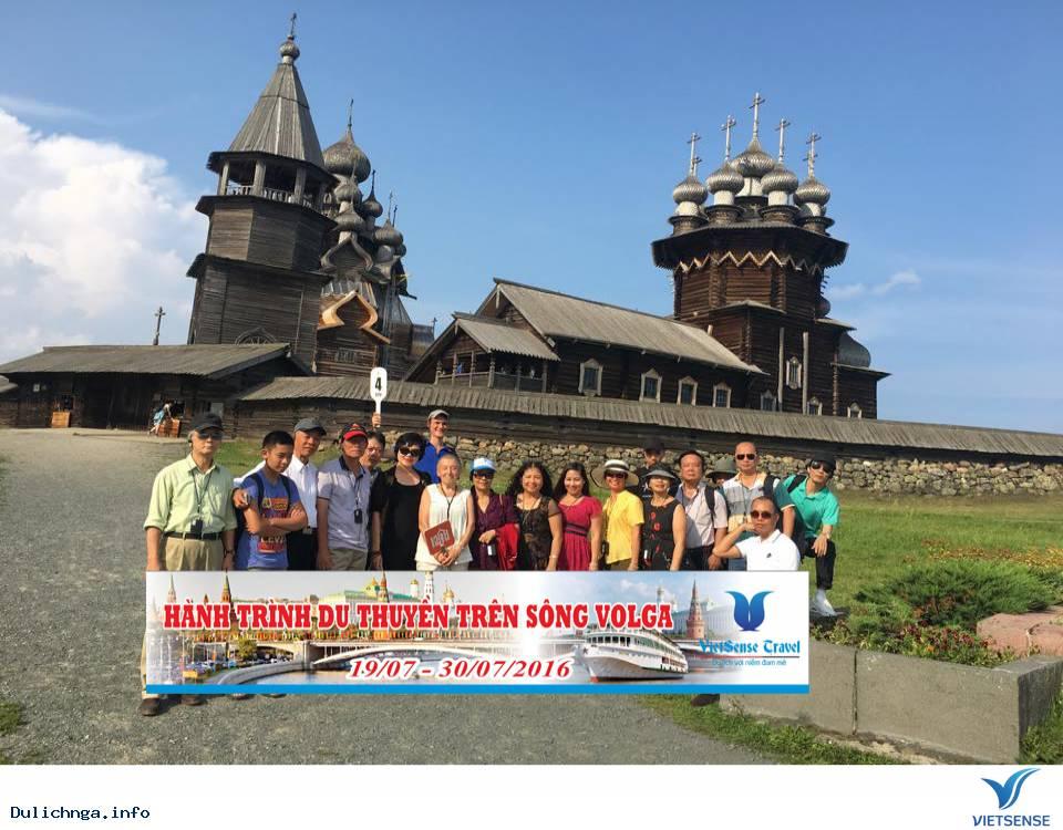 Đoàn tour thăm quan du lịch Nga ngày 17/07/2016 - 30/07/2016,doan tour tham quan du lich nga ngay 17072016  30072016
