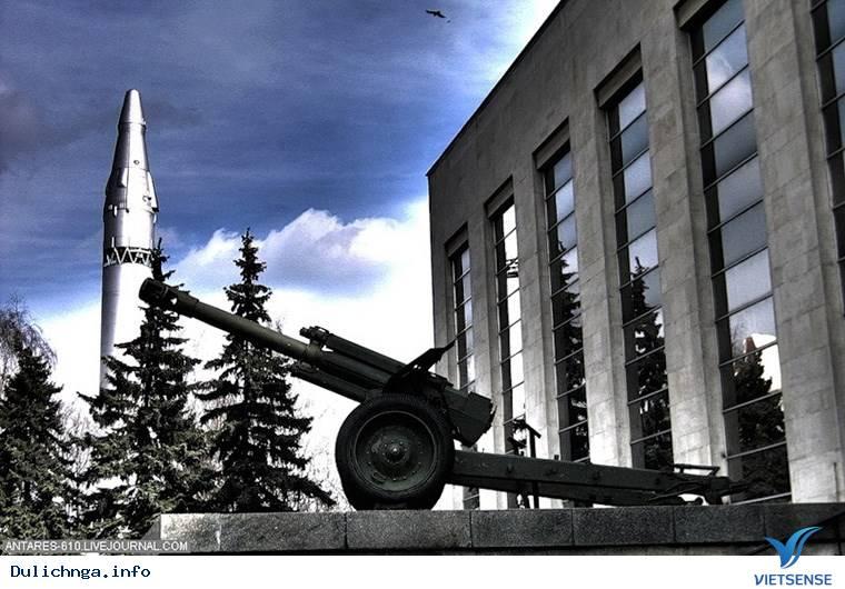 Du lịch quân sự thăm nhà máy chế tạo xe tăng tại Nga,du lich quan su tham nha may che tao xe tang tai nga