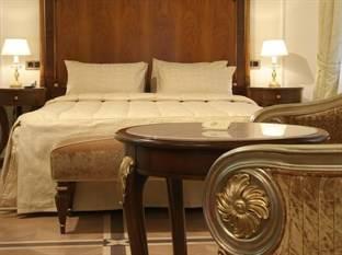Hotel Savoy Moscow Ở Nga