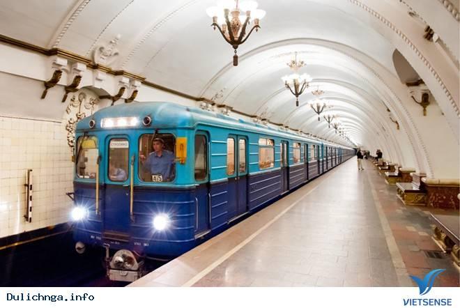 Một vài lưu ý dành cho người sắp du lịch Nga,mot vai luu y danh cho nguoi sap du lich nga