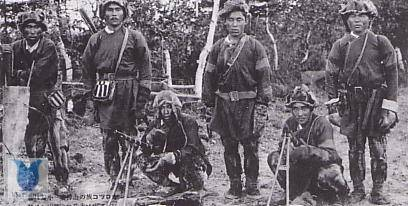 Người Orok, Nga,nguoi orok, du lich