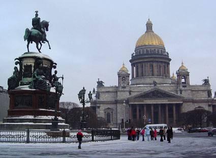 Saint Petersburg,saint petersburg , thành phố du lịch của nga