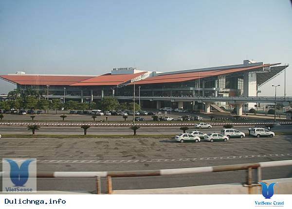 Sân bay quốc tế Nội Bài,san bay quoc te noi bai