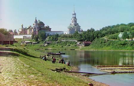 Sông Volga,song volga