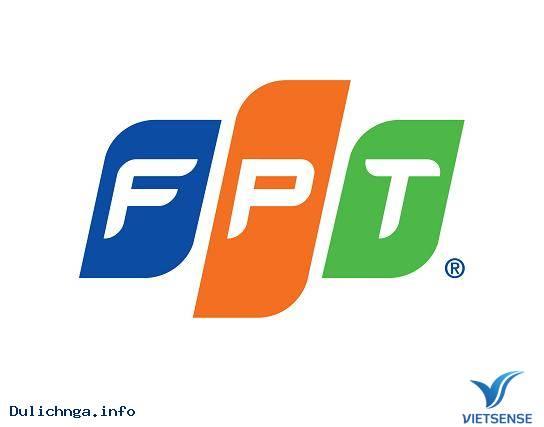 Tập đoàn FPT,tap doan fpt, du lich nga